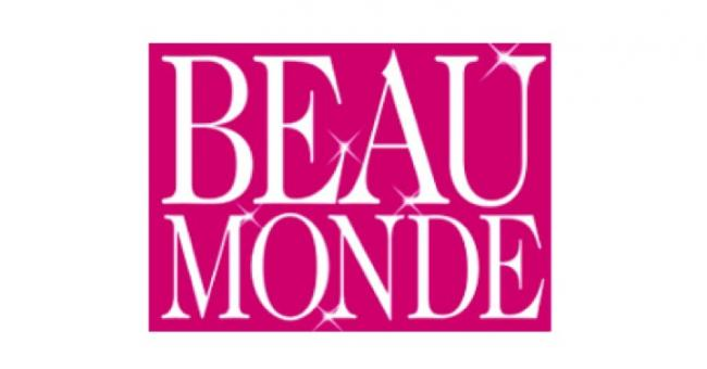Beau Monde over BeautyBookers