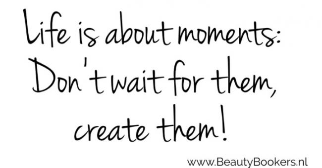 Image result for Life is about moments