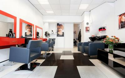Firozeh beauty & Hair in Leiden