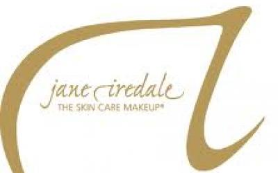 Jane Iredale Mineral Makeup