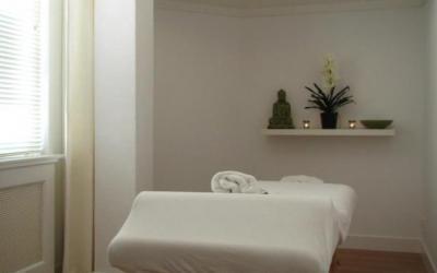 vind massage klein in Borculo