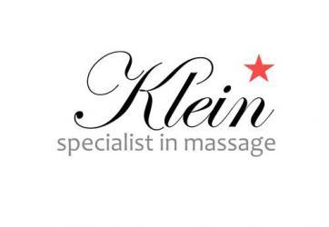 het beste massage klein in de buurt Leiden