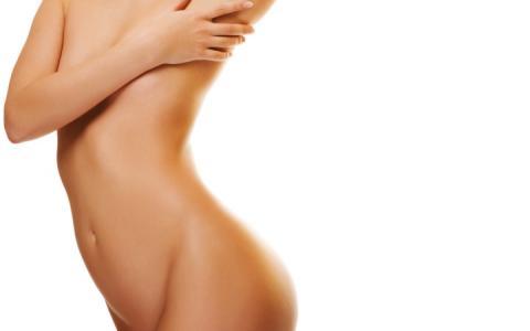 Charming message full brazilian bikini wax will not
